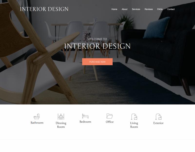 int-design